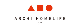 ARCHI HOMELIFE