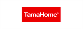 TamaHome