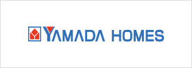 YAMADA HOMES